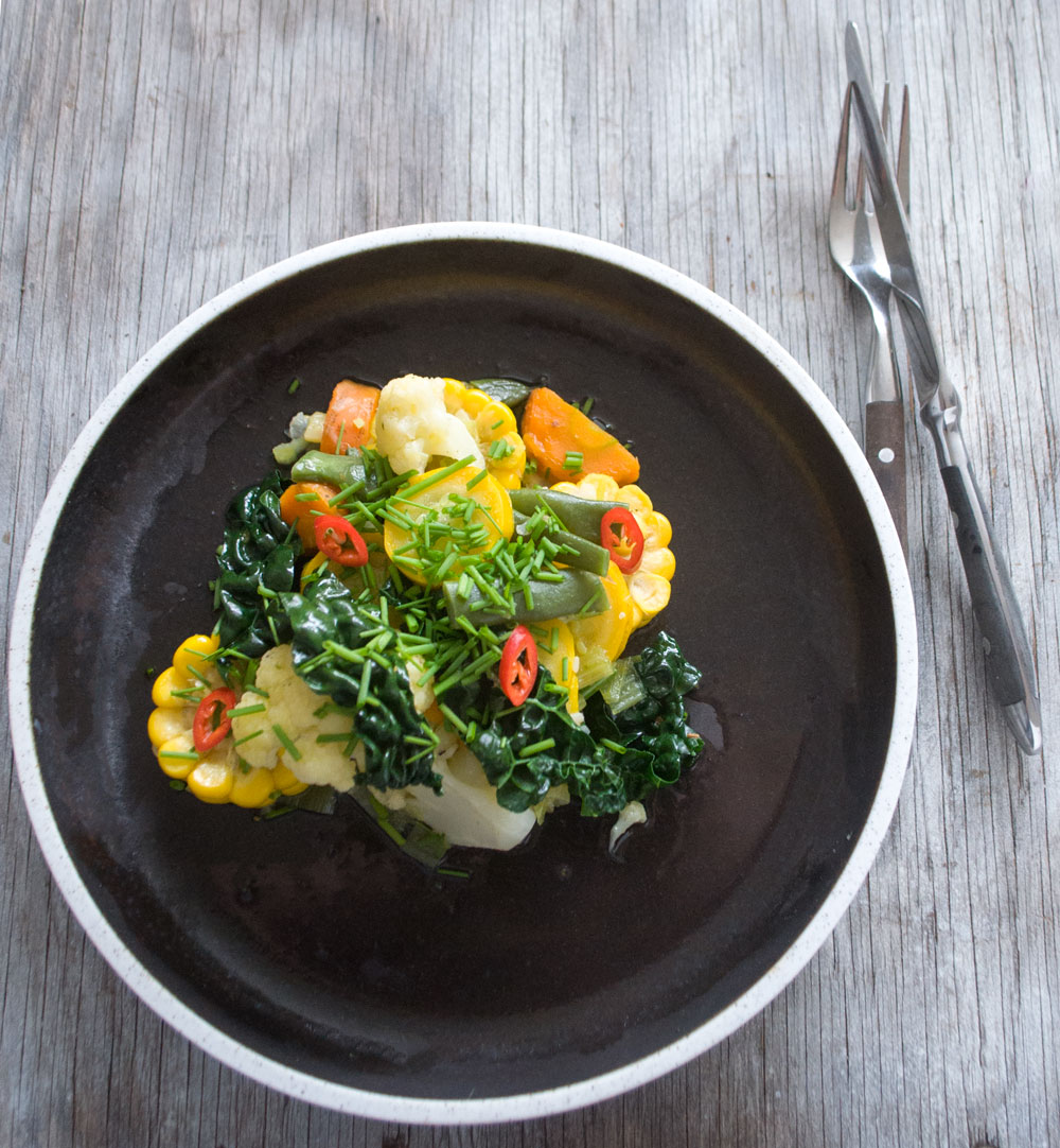 groentsags-gryde-vegatar-14-2