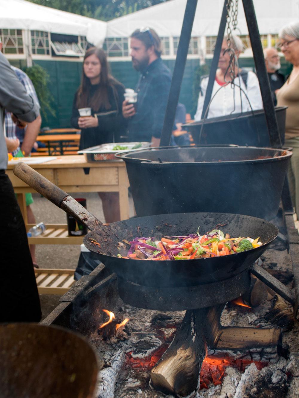 nola-grill