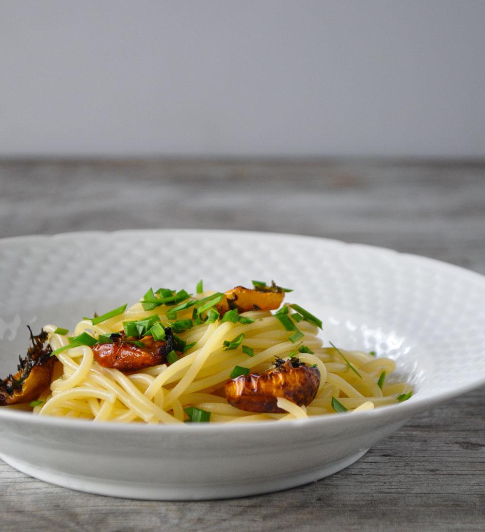 pasta-tomater-2