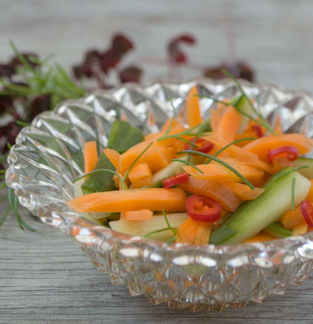vietnamesisk-pickles-salat-01