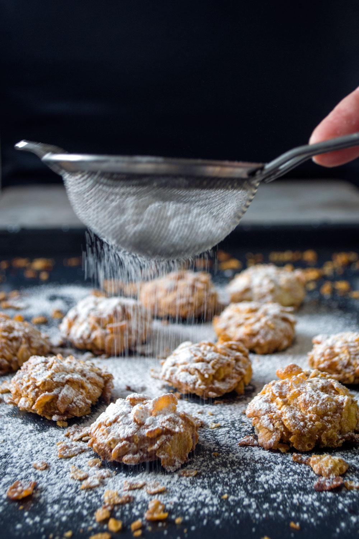 italienske-cornflakes-kager-41-2