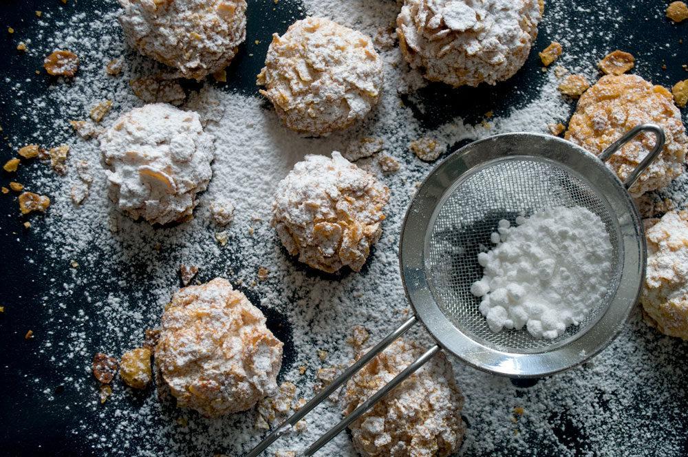 italienske-cornflakes-kager-42-2