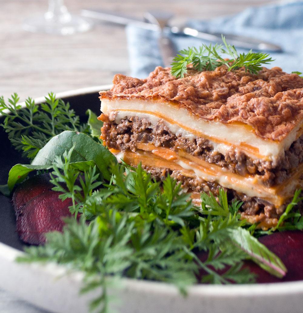 lasagne-sode-kartofler-17-2