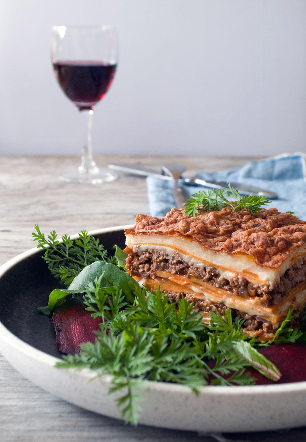 lasagne-sode-kartofler-19-2