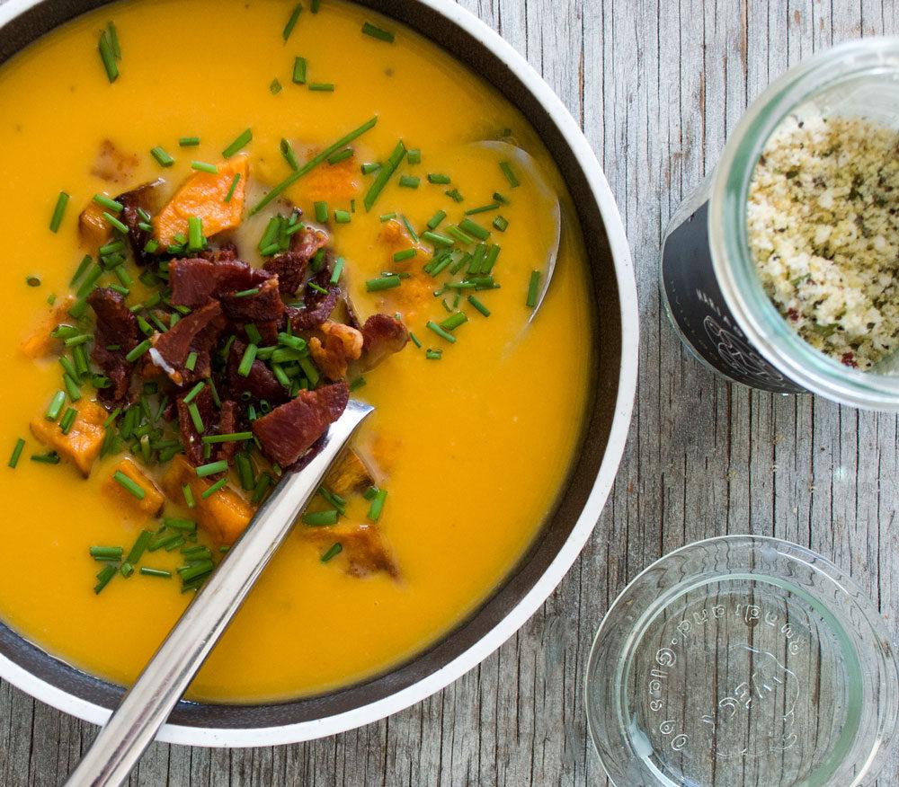 sodekartofler-suppe-hvidlogssalt-44-2