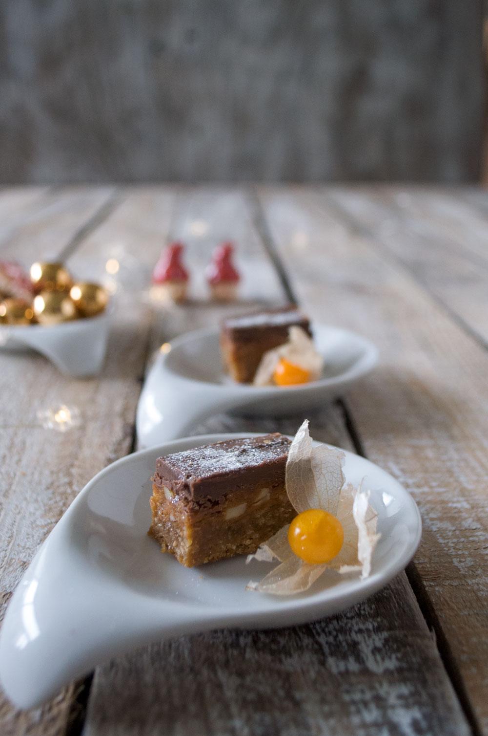 australsk-kiksekage-konfekt-jul-17-2