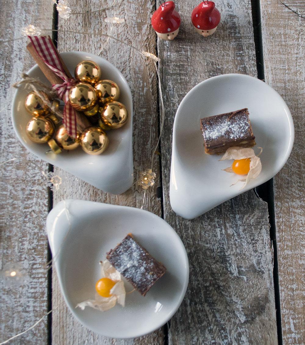 australsk-kiksekage-konfekt-jul-24-2