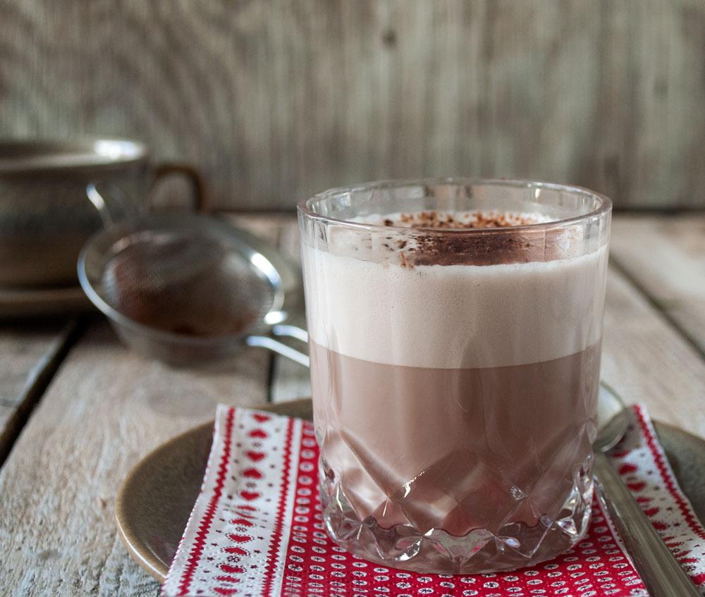 jule-chokolade-drik-41-2