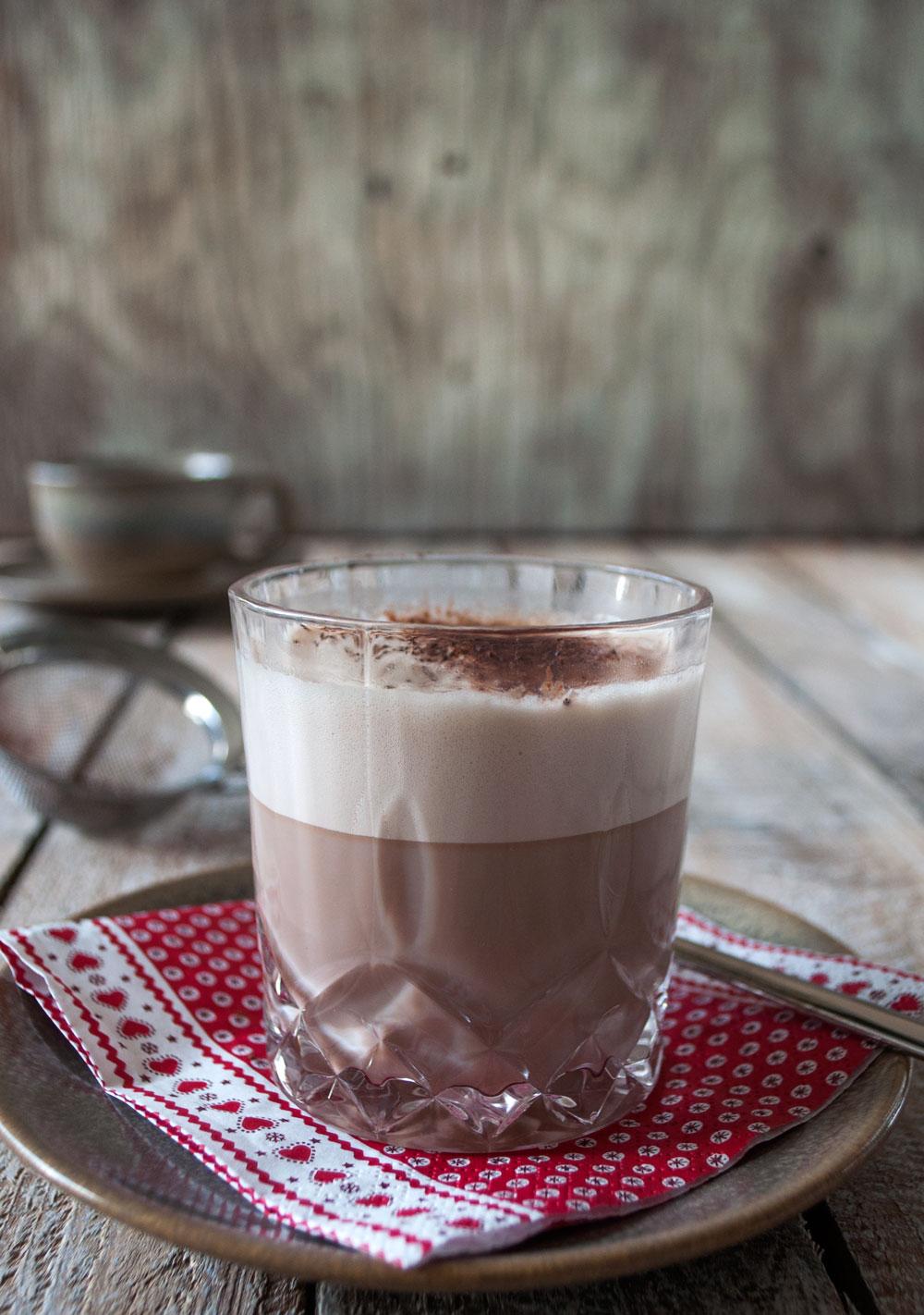 jule-chokolade-drik-58-2