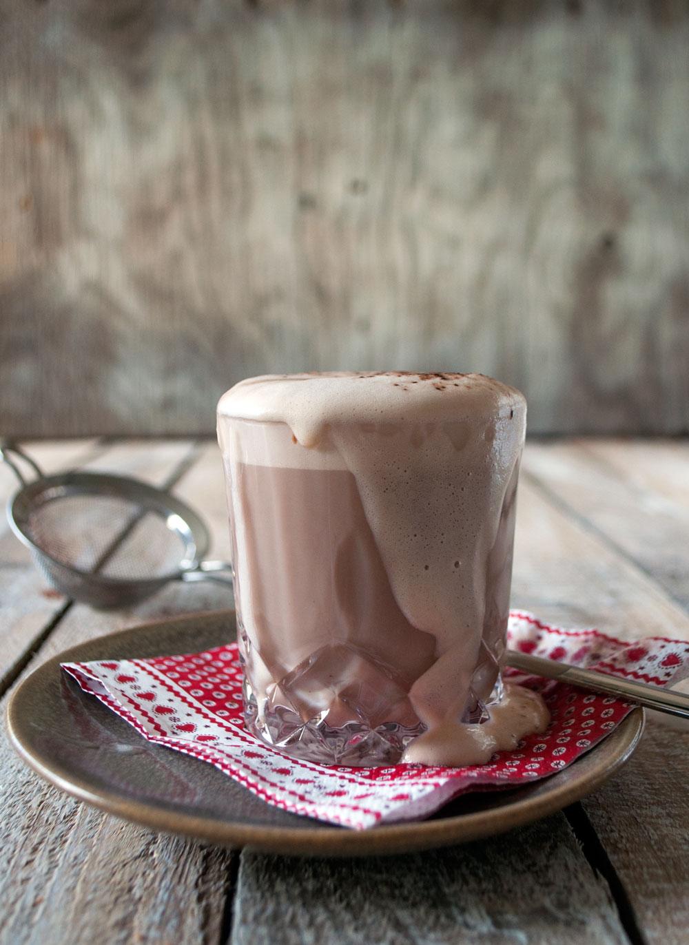 jule-chokolade-drik-63-2