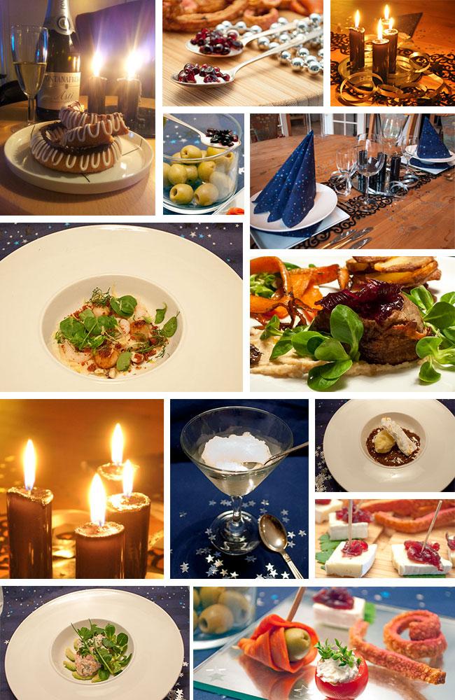 Blimt-nytaar-menu-2013