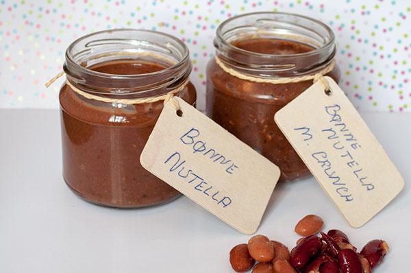 Bonne_Nutella-1