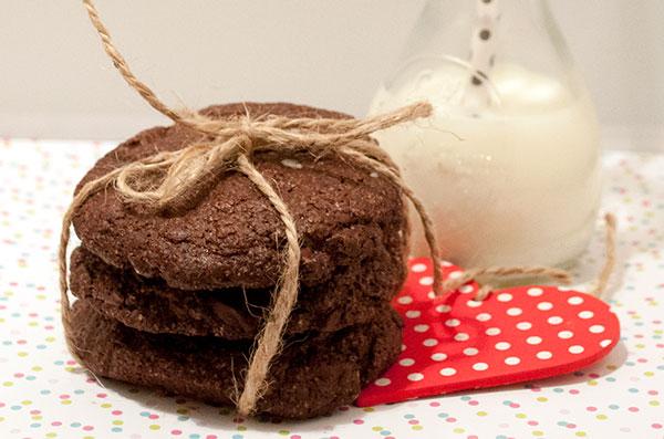 Cookies-karamel-hjerte