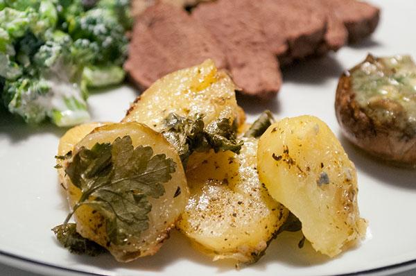 Kartofler-ost-persille