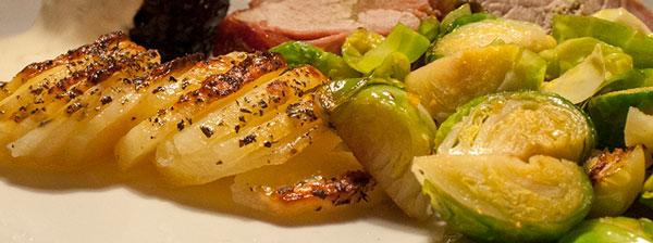 kartofler-rosenkaal