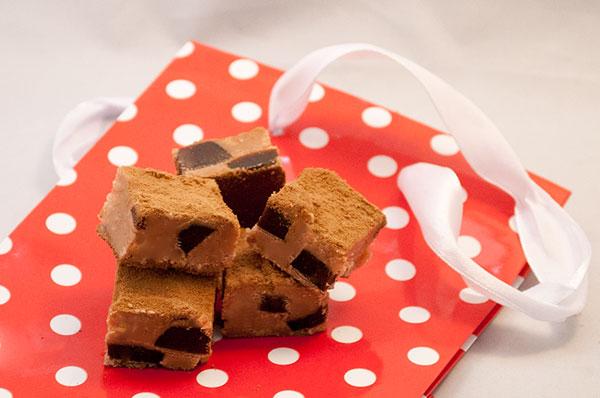 lakrids-karameller-kondenseretmaelk-chokolade - Kopi