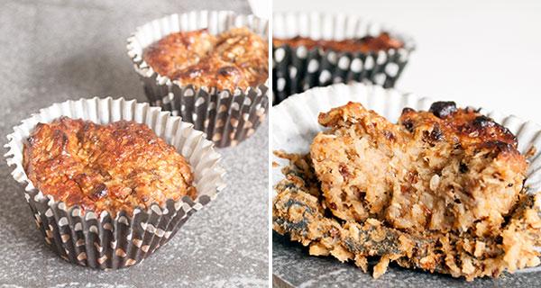 mix-muffins-dadler-kokos-banan