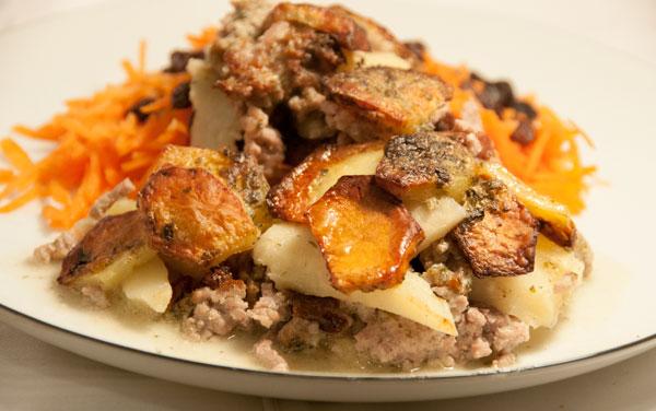 selleri-pastinak-kartofler-oksekod-kokosmaelk