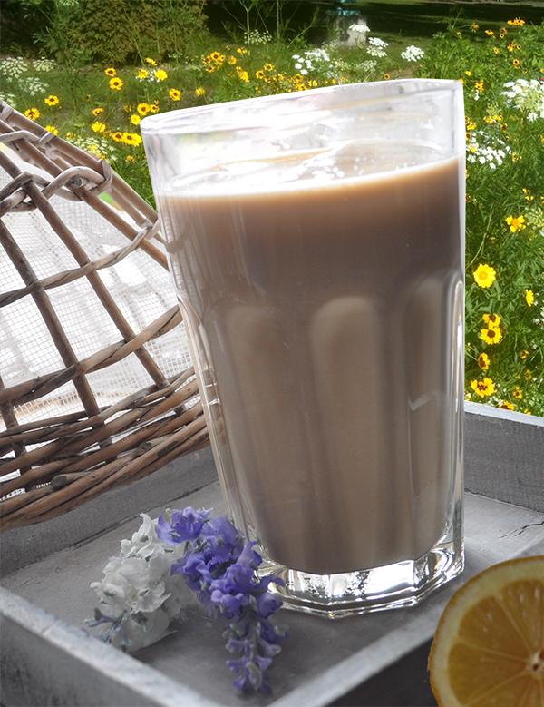 Is-kaffe