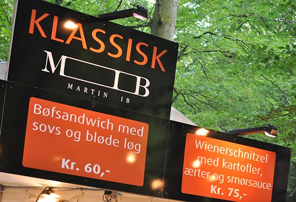 Madcirkus, Walthermad og Dameben – 2012