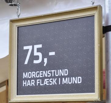 Godmorgen Skanderborg! – 2012