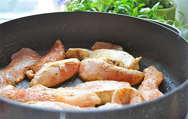 Kylling-pande2