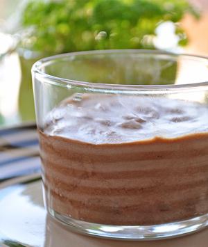 Chokolade-Mousse-small