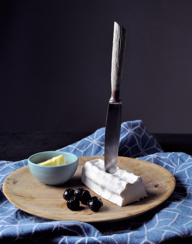 ost-kniv