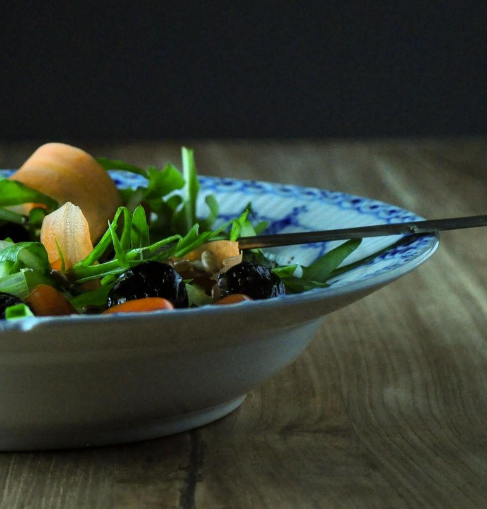 salat-4