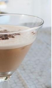 shake-glas-kaffe