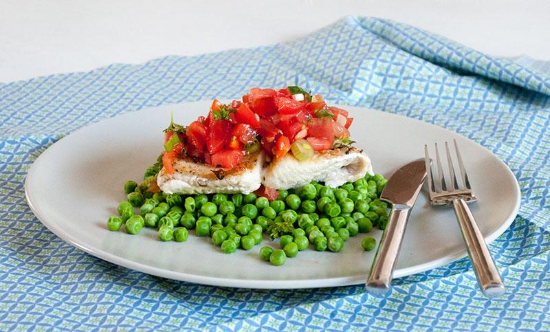 havkat-koteletfisk