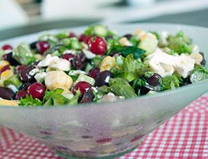 lille-salat