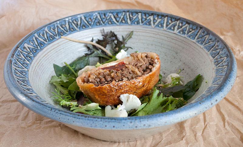 pirog-salat