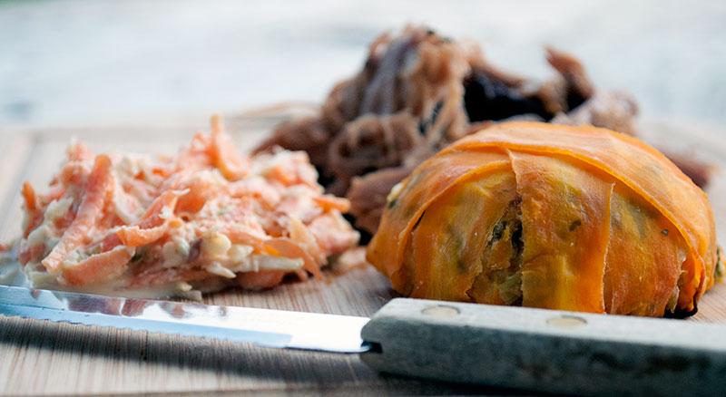 coleslaww-gulerodspostej