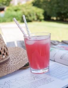 ingefaer-ribs-hindbaer-lemonade