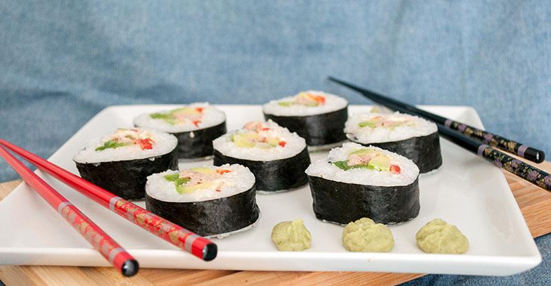 sushi-2-pinde