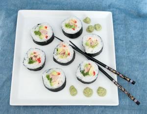 sushi-fad-pinde