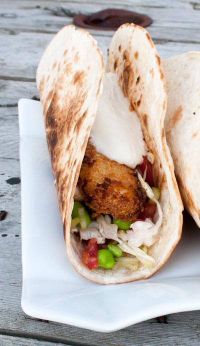taco-fisk-salat