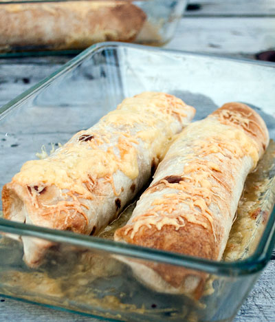 tortilla-fad-ost