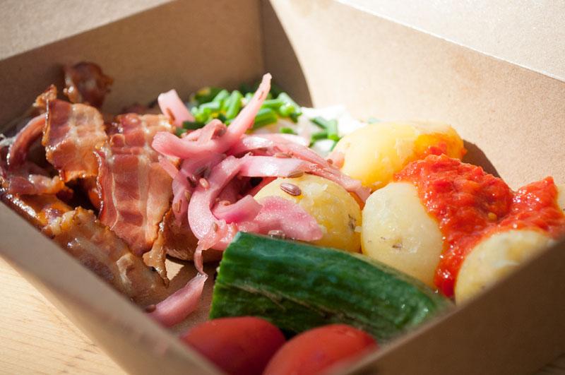 PigMe-morgenmad-baconbar