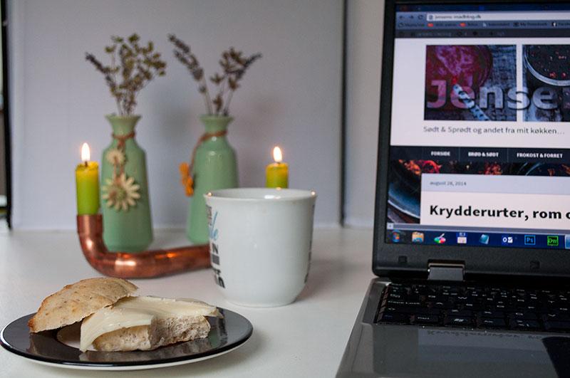 go-morgen-blog