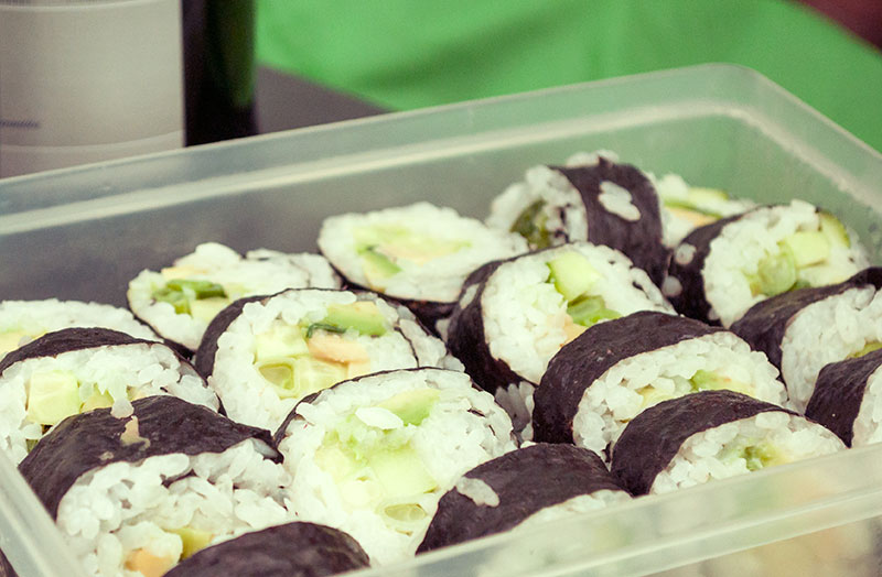 sushi-festival-tirsdag-small