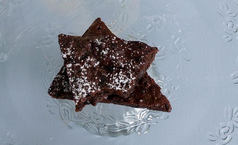 svesker-abrikosmos-dessertkage
