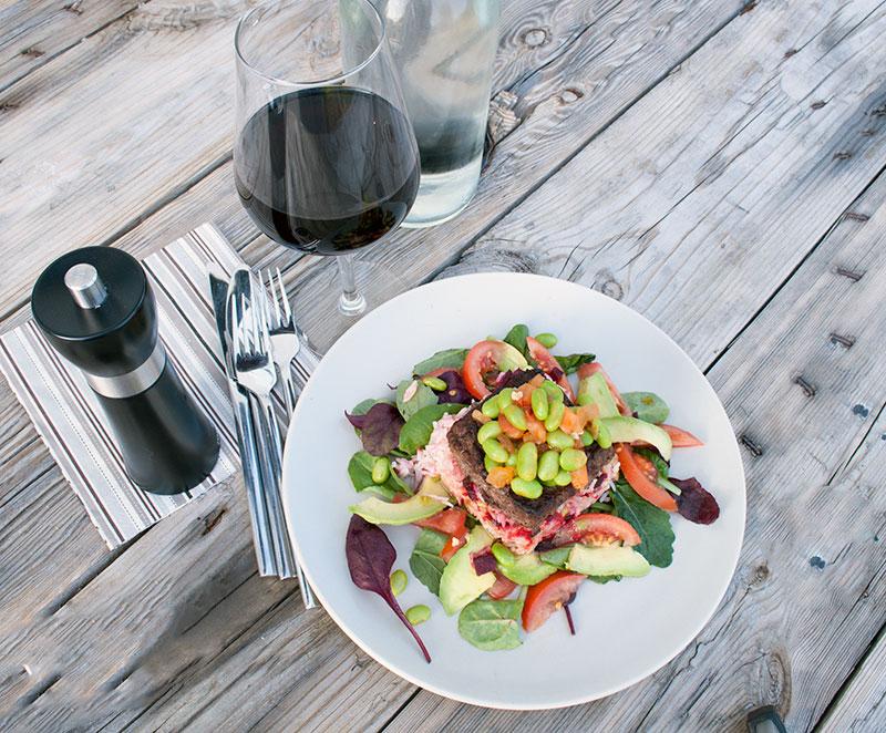 boef-ris-salat