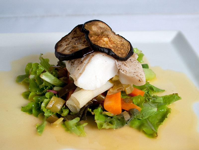dampet-torsk-appelsinsauce