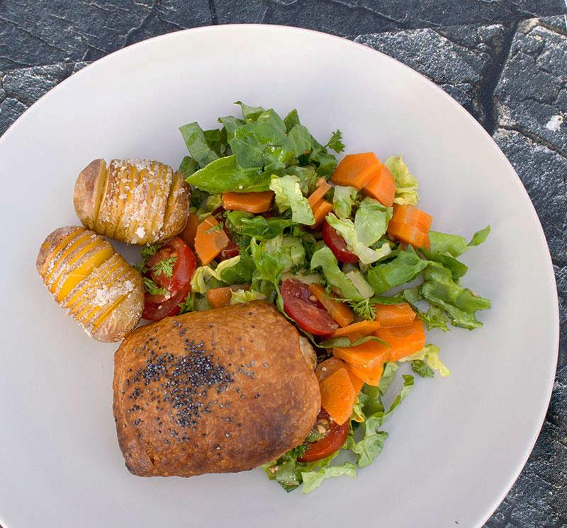 farspakker-salat-kartofler