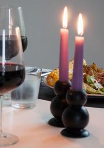 lordag-aften-vin