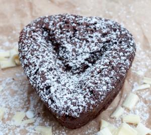 Chokolade-hjerte-kidneybonner