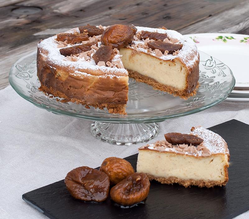 bagt-amerikansk-ostekage