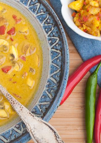 karry-suppe-banan-salsa